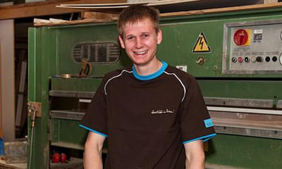 Patrick-Adelsberger