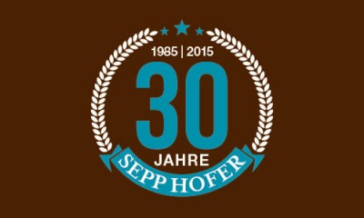 30-Jahre-Sepp-Hofer