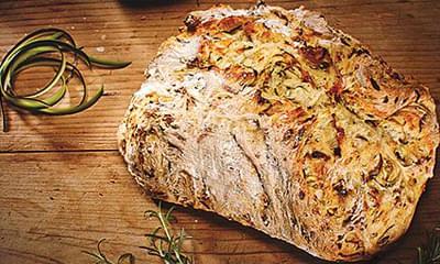 Das-perfekte-Brot