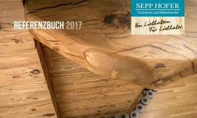 Referenzbuch-2017